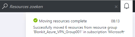 Azure_Resource_Move09