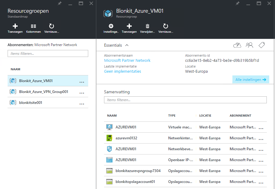 Azure_Resource_Move10