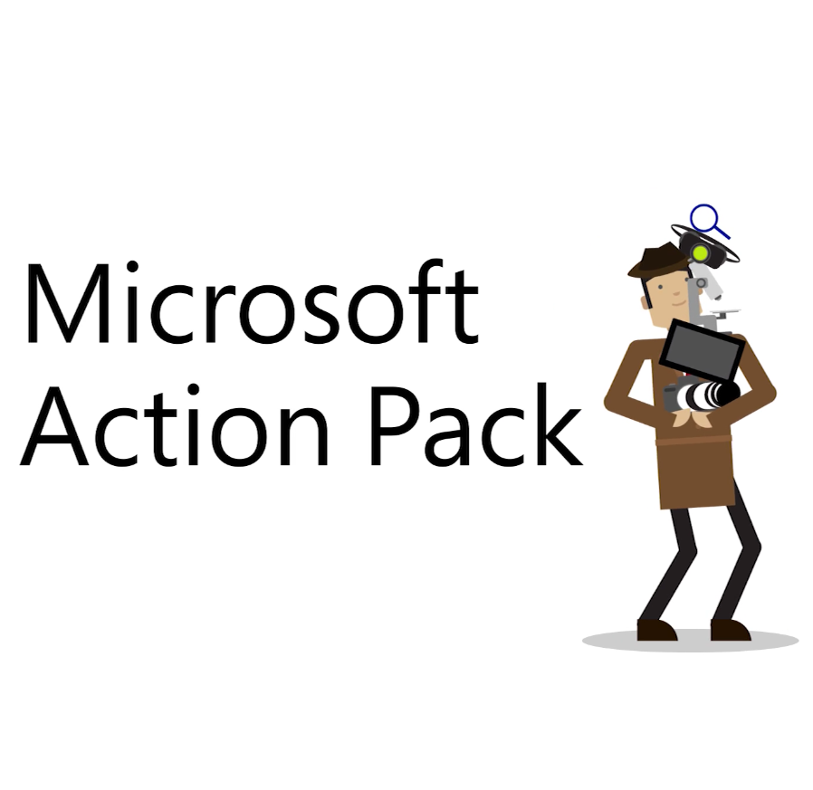 action_pack